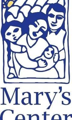 Mary's Center of Washington, DC
