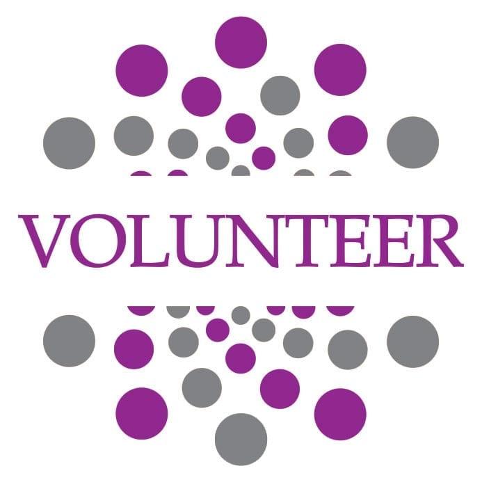Volunteer with Latinas 4 Latinas