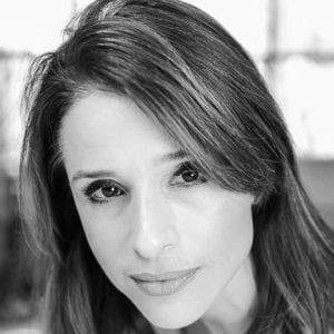 Adriana Escalante