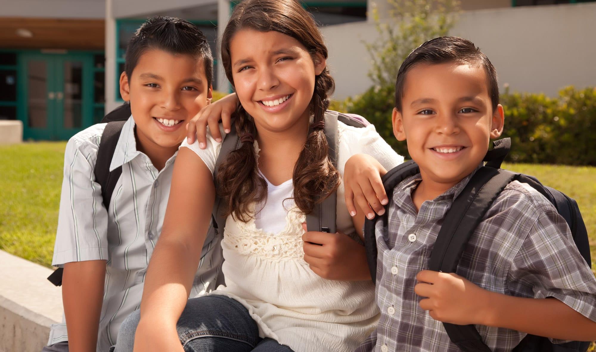 estudiantes-hispanos-L4L-636lowres