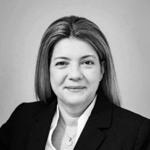 Virginia Almenara