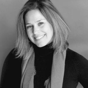 Marianne Chacin