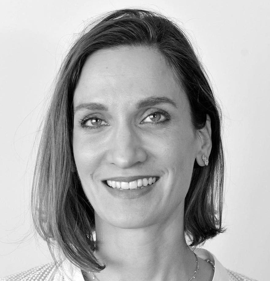 Nadia Scharen-Guivel