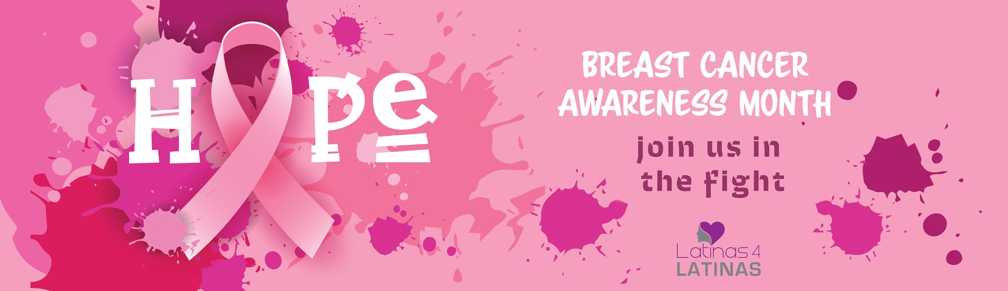 breast-cancer-month-2018